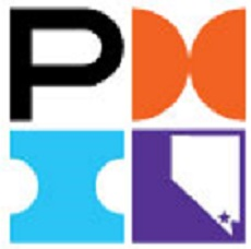 PMI Southern Nevada Chapter