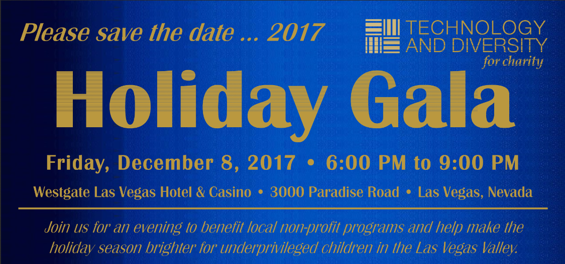 Holiday_Gala_2017.png